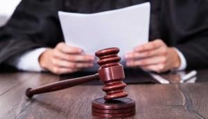 ۴ روش تصدی شغل قضاوت