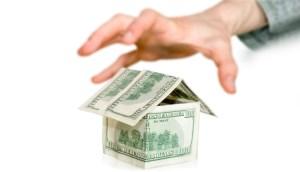 مصادره اموال و شرایط تحقق آن