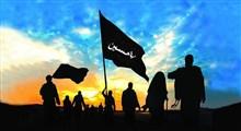اربعین تجلی امت واحده اسلامی
