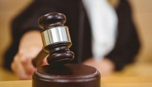 قرار عدم صلاحیت و چگونگی تعیین صلاحیت دادگاه