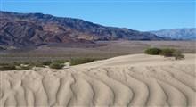 پیامدهای ناشی از خشکسالی و نحوه تأثیر آن بر زندگی 