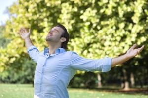 روشهای شگفت انگیز برای خداحافظی با استرس