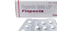 فواید، عوارض و نحوه مصرف قرص فیناستراید یا پروپشیا چیست؟
