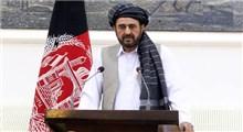 آشنایی با شهید سید محمد علی شاه موسوی گردیزی