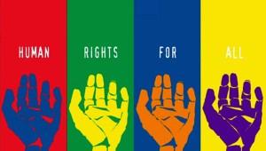 تاثیر افکار عمومی بر رعایت حقوق بشر