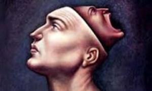 تعریف اصطلاحات رواندرمانی به شیوهی «مراجع محوری»