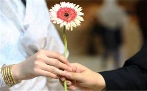 نکاتی درباره ازدواج