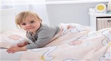 چه زمان کودک تازه به راه افتاده دیگر خواب سبک و کوتاه نخواهد داشت؟