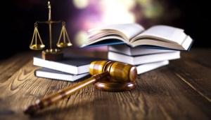 رویه قضایی و تفاوت آن با رای وحدت رویه