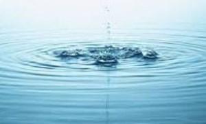 دیدن خواب آب به چه معناست؟