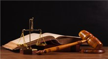 چه عواملی باعث قانون گریزی در حوزه اقتصادی می شوند؟