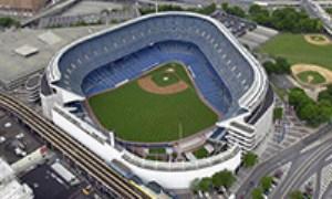 بررسی نحوی راهکارهای طراحی استادیوم با رویکرد الگوگرایانه