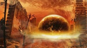 آفت های دینداری در آخر الزمان