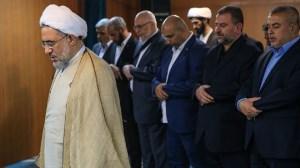 تقریب مذاهب اسلامی، ضرورت تمدن سازی اسلامی