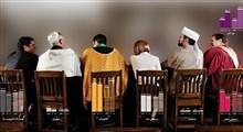 کمال انسان در مختلف ادیان