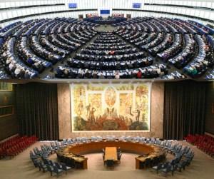مداخله کشورهای دیگر از دیدگاه حقوق بین الملل