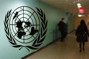 اعمال تحریم توسط شورای امنیت چگونه است و چه عواقبی دارد؟