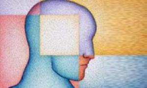 آشنایی با مفهوم واقعیت در روان شناسی