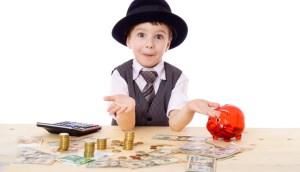 نفقه فرزند تا چه زمانی باید پرداخت شود؟