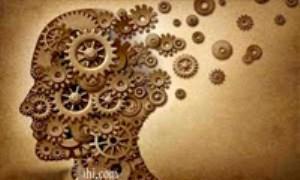 اجزاء و عوامل خلاّقیت