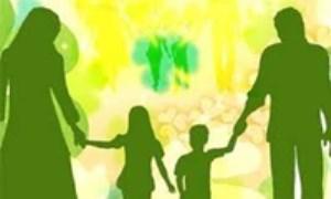 پیوند والد و كودك براساس رابطه از راه دور