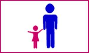 حفظ تماس كودك و والدینی كه از هم دورند (1)