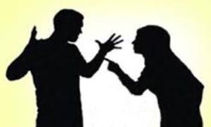رابطهی شما با همسر سابقتان