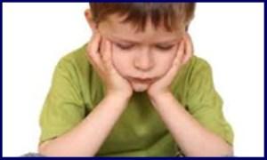 آیا كودكان نیز از دوری والدین رنج میبرند؟