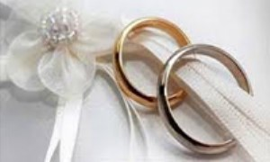 ازدواج مجدد و خانواده راه دور (1)