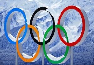 ورزش هایی که دیگر المپیکی نیستند