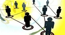 عوامل و مسائل اجتماعی مؤثر بر سلامت انسان