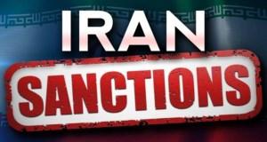 کاسبان تروریسم اقتصادی در ایران