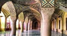 عوامل اوجگیری تمدن اسلامی