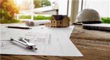 5 تا از بهترین وبسایت های تخصصی دکوراسیون و معماری داخلی