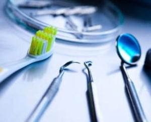 انواع روش های باز سازی و زیبایی دندان ها