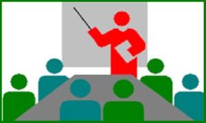 تدریس مؤثر : استراتژیهای مطالعه مفهومی