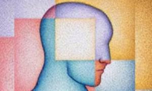 توضیح مفهوم خاموش سازی در روان شناسی با مثال