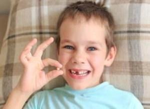 ارائه خدمات دندان پزشکی کودکان چگونه است؟