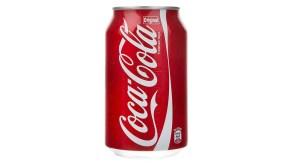 دانستنی های جالب درباره کوکاکولا