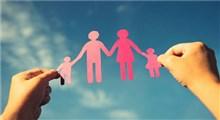 نگاهی به تجربیات سایر کشورها در توسعه روانشناسی و مراکز مشاوره خانواده