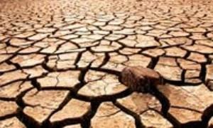 چگونه خشکسالی و گرما ذخیره برق جهانی را تهدید میکند