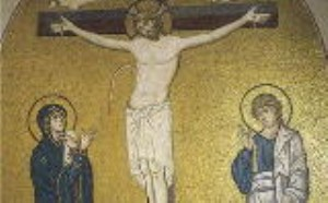 مشخصههای تاریخنگاری مسیحی