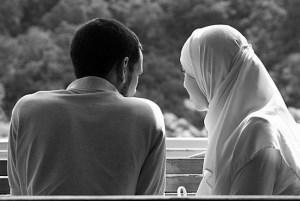 چگونه بهرهمندی جنسی زوجین افزایش مییابد؟