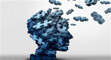 علل ،علایم و درمان بیماری زوال عقل یا دمانس