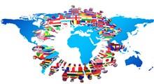 رهبران فرایند جهانی شدن
