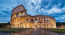 همه چیز درباره تاریخ حقوق روم