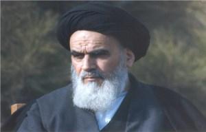 مروری بر خاطراتی از تواضع امام خمینی(ره)
