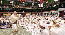 ریشه های تاریخی گسترش تشیع در هندوستان