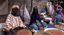 تغییرات اقلیمی: چگونه تاریخ استعماری سنگال باعث شده این کشور آسیب پذیرتر شود؟