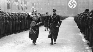 اطلاعاتی جالب پیرامون جنگ جهانی دوم